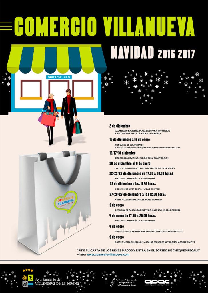 navida-comercio-2016