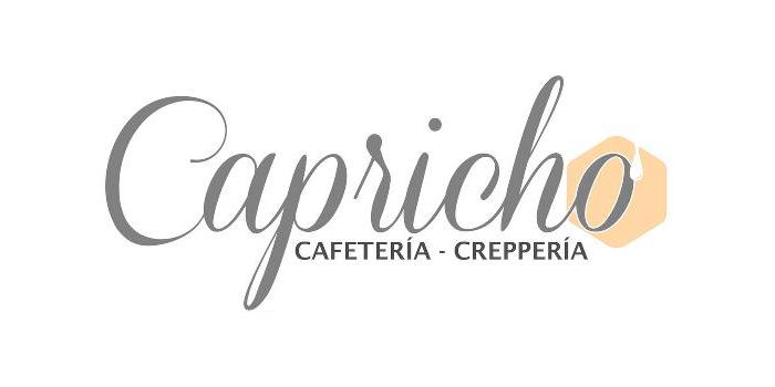 Cafetería Capricho