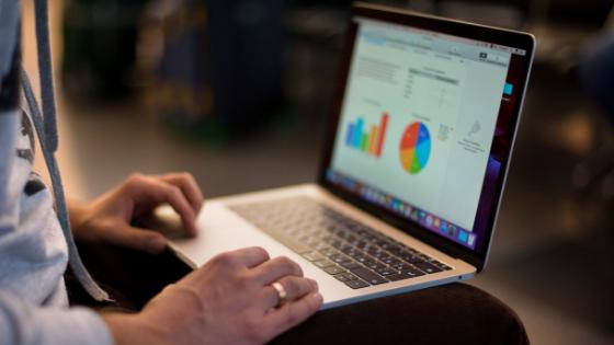 Ayudas destinadas a la implantación de soluciones de teletrabajo y emprendimiento digital en empresas