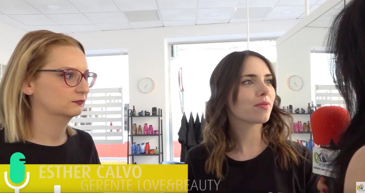 Love&Beauty Salon