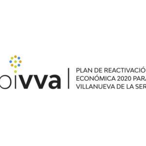 Campaña «Bonos bivva para el consumo local»