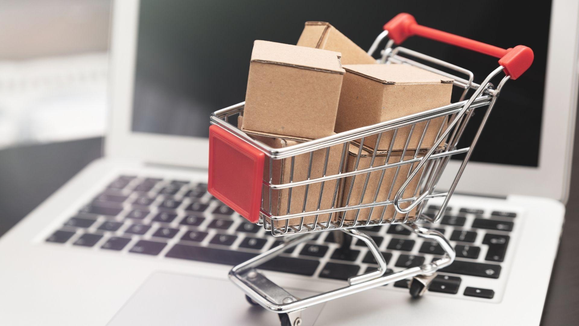 Ayudas Modernización Y Digitalización Empresas Villanovenses