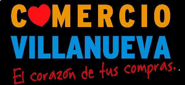 Comercio Villanueva