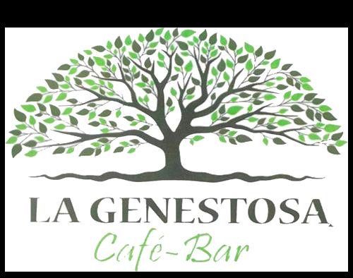 La Genestosa