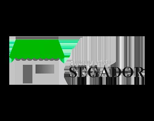 AUTOSERVICIO SEGADOR
