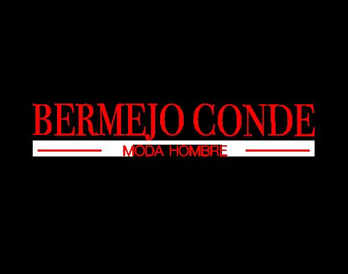 BERMEJO CONDE