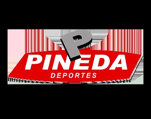 DEPORTES PINEDA