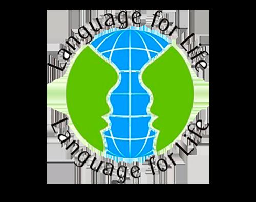 Language for live