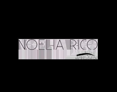 NOELIA RICO