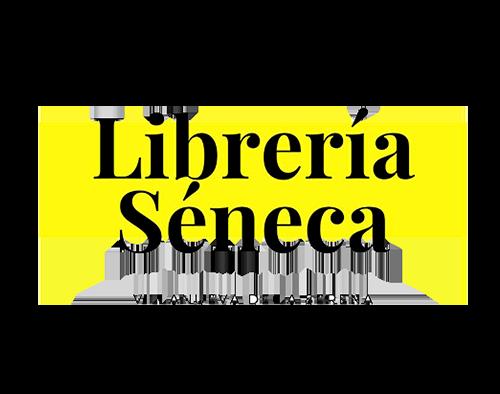 LIBRERÍA SÉNECA