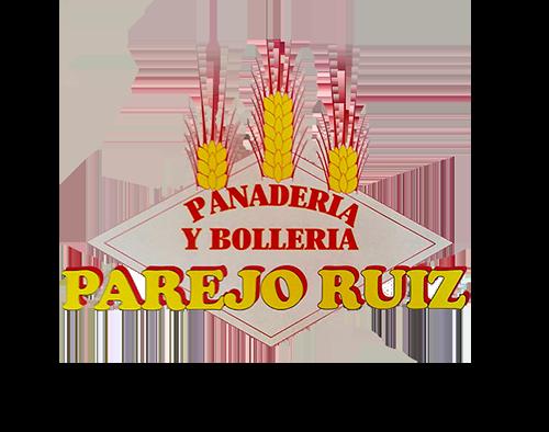 PANADERIA PAREJO RUIZ