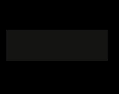 UP Felipe Trigo