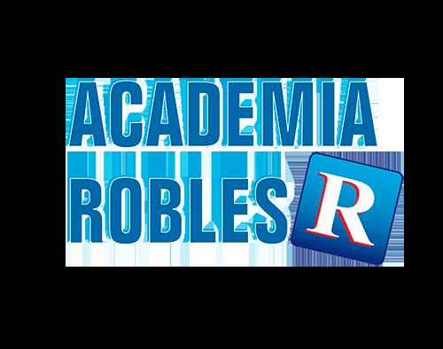 Academia ROBLES