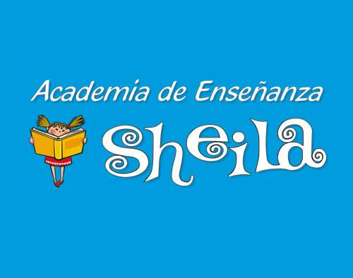 Academia SHEILA