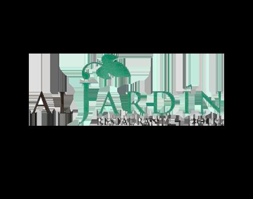 HOTEL AL JARDÍN
