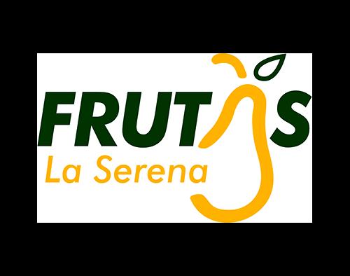 Frutas LA SERENA