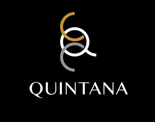 Taller Joyería Quintana