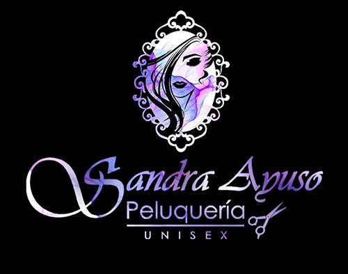 SANDRA AYUSO
