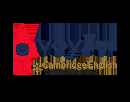 VOYTUR Academia de Idiomas