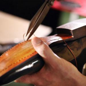 Ayudas excepcionales relanzamiento y recuperación sector artesano