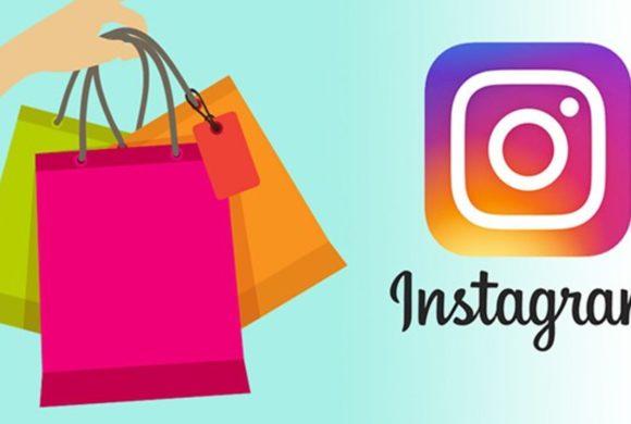 Cómo vender por Instagram: Guía definitiva para aumentar tus ventas
