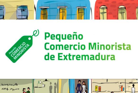 Talleres online programa de formación y asesoramiento al pequeño comercio minorista